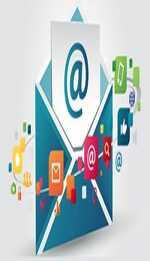 E-posta Servisleri