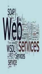 Web  Servisleri